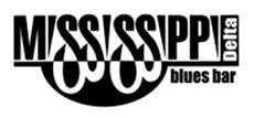mississipi delta blues