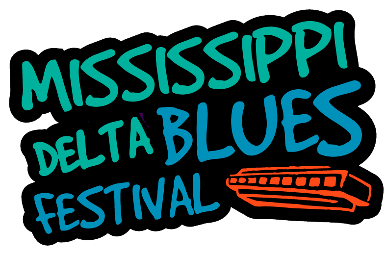 Mississipi Delta Blues Festival